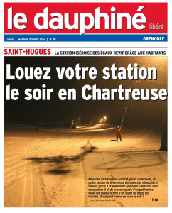 PDF-Cahier_1-edition-de-grenoble_20140218-1
