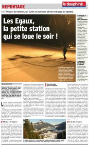 PDF-Cahier_1-edition-de-grenoble_20140218-40