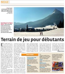 PDF-Page_84-lyon-villeurbanne-caluire_20140213