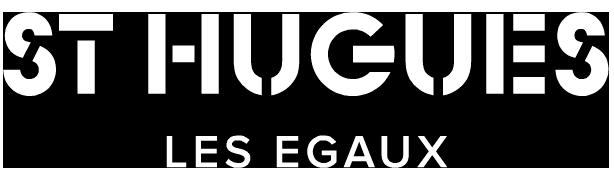 Les Egaux