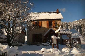 cabine-hiver